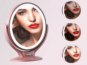 Best cheap magnifying mirror