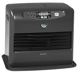 Best electronic kerosene stove