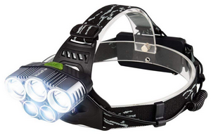 Best headlamp