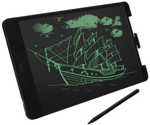 best writing tablet