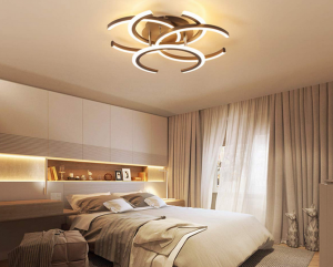 choose cheap led ceiling light