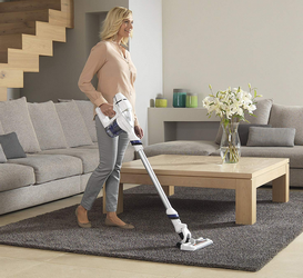 Choose cheap stick vacuum cleaner