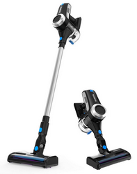 Best cheap stick vacuum cleaner