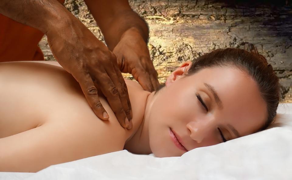 cheap massage table
