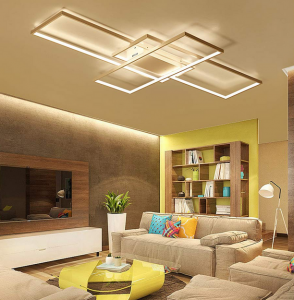 comparative cheap led ceiling light
