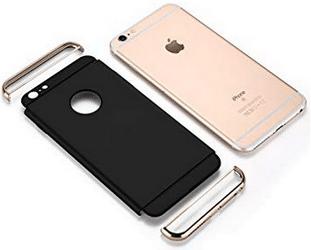 Comparison iphone 6 case