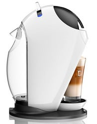 Dolce Gusto Jovia Reviews