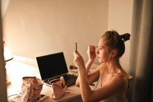 5 secrets de maquillage