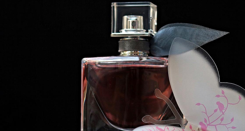 Où acheter un parfum pas cher