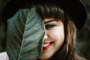 prendre soin de votre sourire
