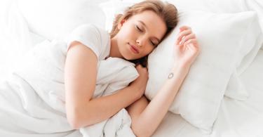 Pourquoi le magnésium améliore t-il le sommeil
